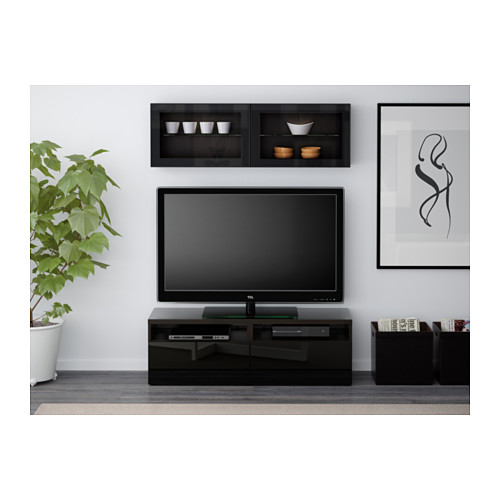 Moveis Sala Tv Ikea ~ bestacombarrumtvportasvidro0353705PE536806S4  A sua loja de