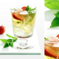 green_tea_mint_punch