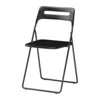 nisse-cadeira-dobravel-preto__74031_PE190778_S4