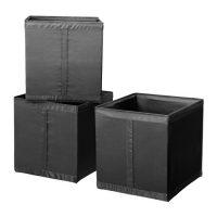skubb-caixa-preto__0121249_PE277979_S4