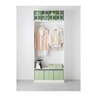 skubb-caixa-verde__0372061_PE551683_S4