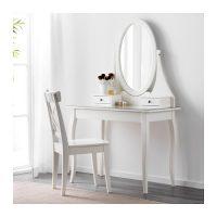 hemnes-toucador-c-espelho-branco__0379917_PE554959_S4