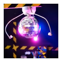 dansa-bola-espelhos-c-iluminacao-led__0256968_PE353642_S4