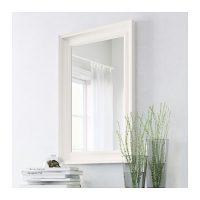 hemnes-espelho-branco__0380S4
