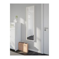 nissedal-espelho-brancoS4