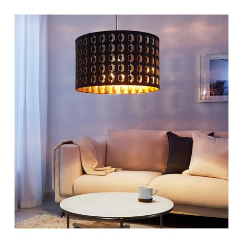 abajur nymo branco cobre a sua loja de confian a. Black Bedroom Furniture Sets. Home Design Ideas