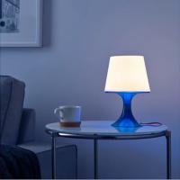 Candeeiro Lampan,