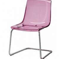 cadeira tobias rosa