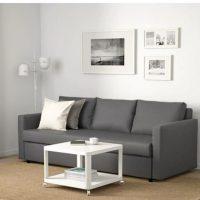 sofa c,