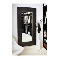 mongstad-espelho-castanho__0217831_PE359041_S4