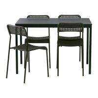 tarendo-adde-mesa-e-cadeiras-preto__0241637_PE381442_S4 (1)