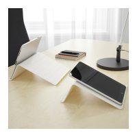 isberget-suporte-p-tablet-branco__0401113_PE564747_S4
