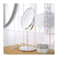 espelho f,