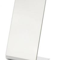 espelho y