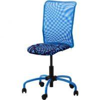 cadeira,