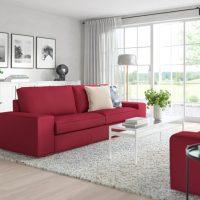 sofa 1.