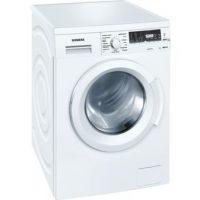 maquina de lavar siemens